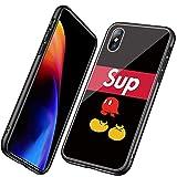 アイフォン iphone7/8,iphone x/xs,iphone xr,iphone max xsケース スマホケースかっこいい背……