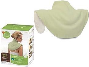 Mind & Body Neck and Shoulder Wrap
