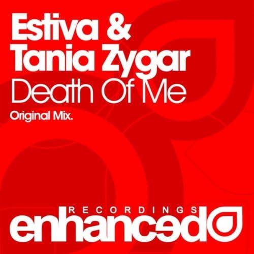 Estiva & Tania Zygar