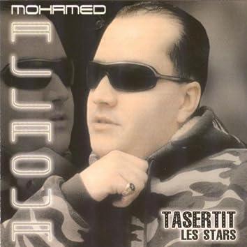 Tasertit les stars (Rythmes et mélodies de Kabylie)