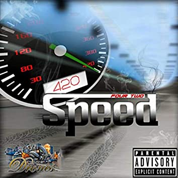 Four Two Speed