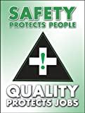 Safety Posters Review and Comparison