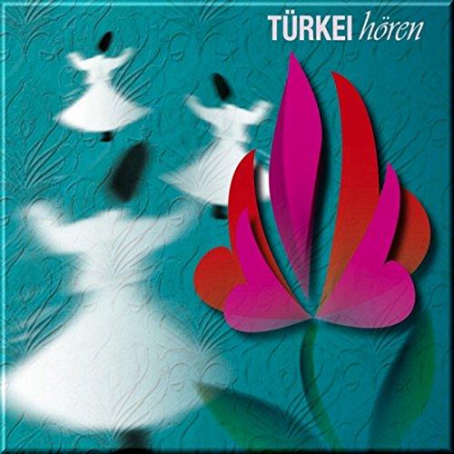 Türkei hören Titelbild