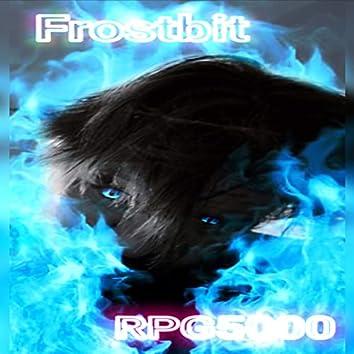 Frostbit