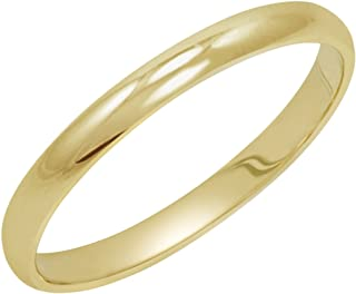 Best 14 carat wedding ring Reviews