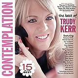 cover Trudy Kerr album