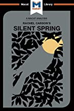 Silent Spring (The Macat Library)