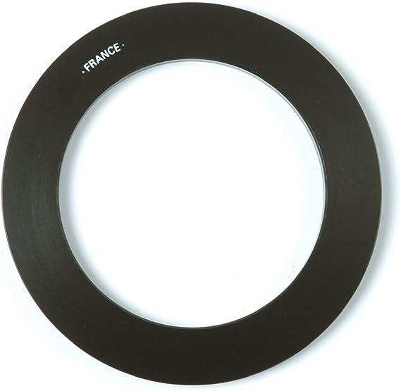 Cokin Lee 84mm P system Filter Holders Kood 49mm P Size Adaptor Ring fits Kood