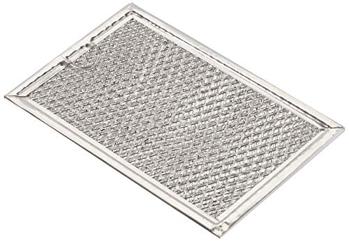 LG OEM 5230W1A012B FILTER (MECH), GREASE