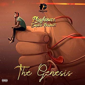 The Genesis