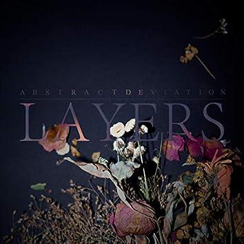 Layers (Instrumental)