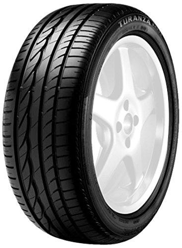 Bridgestone Turanza ER 300 - 215/55R16 93W - Neumático de Verano