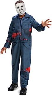 Kids Michael Myers Classic Costume