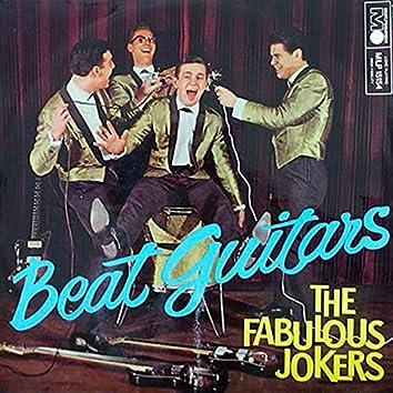 Beat Guitars