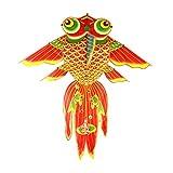TQ Eagle Juegos de la Cometa, Bird Kite Weifang Chino Vuelo de la Cometa del dragón,2