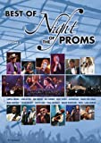 Best Of Night Of The Proms Vol. 3 - Simple Minds
