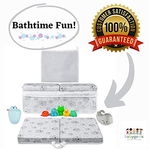 Babygenix Bath Kneeler