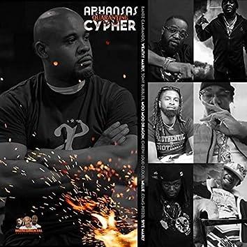 Arkansas Quarantine Cypher ( Remix )