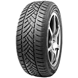 Linglong Greenmax Winter HP - 205/55/R16 94H - E/C/72 - Neumático veranos