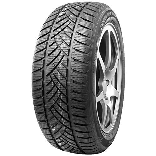 Linglong Greenmax Winter HP - 205/55/R16 94H - E/C/72 - Neumático veranos