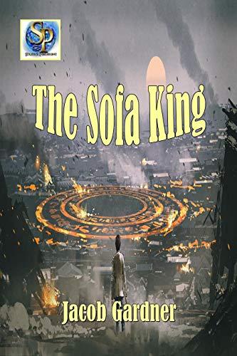 The Sofa King
