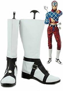 GEEK TEEZ Mista Js Puddin Pop Mens Tank Top