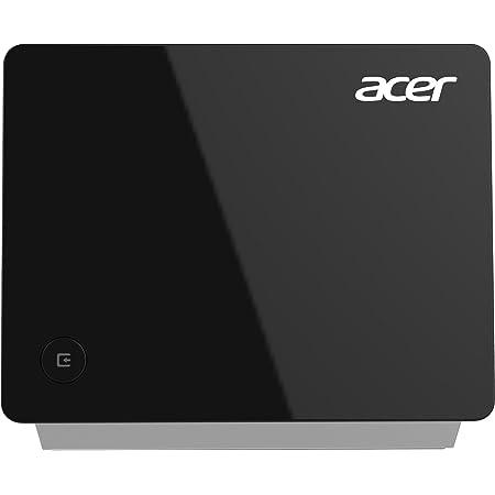Acer Wigig Dock Schwarz Computer Zubehör
