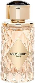 Place Vendome by Boucheron for Women 100ml Eau de Parfum