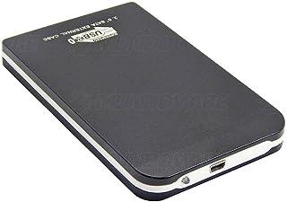 Case para HD 2.5 Notebook USB 3.0