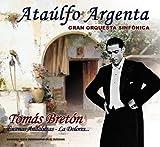 T. Breton: Escenas andaluzas / La Dolores
