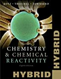 Chemistry and Chemical Reactivity Hybrid Edition with Printed Access Card (24 months) to OWL with Cengage YouBook (Cengage Learning€™s New Hybrid Editions!)
