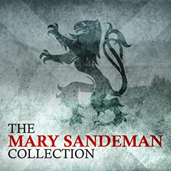 The Mary Sandeman Collection
