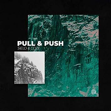 Pull & Push