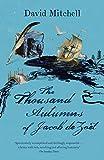 The Thousand Autumns of Jacob de Zoet (English Edition)