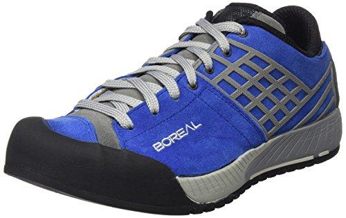 Boreal Bamba - Zapatos Deportivos para Hombre, Color Azul, Talla 12