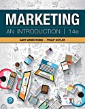 Marketing: An Introduction (2-downloads)