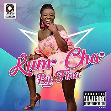 Kum Cha