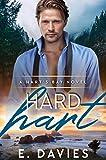 Hard Hart: A Hart's Bay Novel (Hart's Bay Book 1) (English Edition)