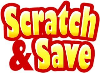 Lottery Scratcher - MahJong