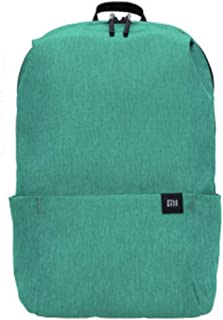 Xiaomi Mi Small 11L Backpack Chest Bag Waterproof for Men Women Teens for Cycling Hiking Camping Travel Outdoor Green