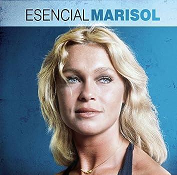 Esencial Marisol
