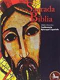 Sagrada Biblia (Cee) Flexibook: Versión oficial de la Conferencia Episcopal Española: 114 (EDICIONES BÍBLICAS)