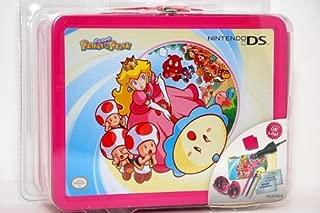 princess peach ds case