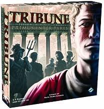Best tribune board game Reviews