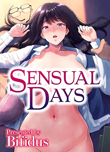 Sensual Days