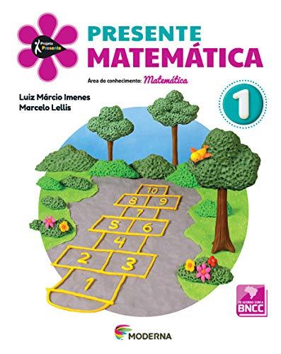 Presente Mat 1 Edição 5