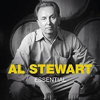 Essential by Al Stewart