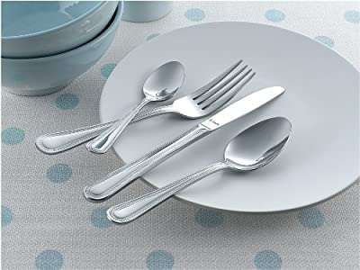 Amefa Vintage Cutlery Set from
