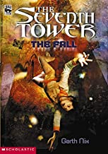 The Fall (Seventh Tower #1)