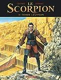Le Scorpion - Tome 13 - Tamose l Égyptien